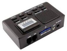 מכשיר הקלטה