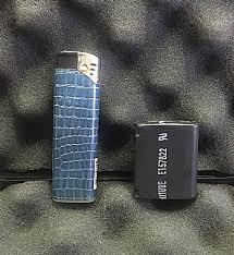 מכשיר הקלטה זעיר