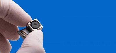 רשות הרבים ורשות יחיד - מתי מותר לצלם?