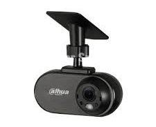 מצלמות אבטחה לבית – פוקחים עין על המתרחש במרחב האישי